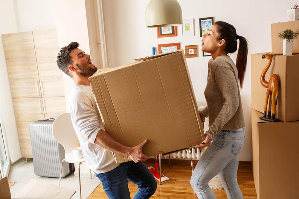 樹林搬家,樹林自助搬家,樹林一搬搬家,樹林精緻型搬家,搬家,自助搬家,一搬搬家,精緻型搬家,樹林搬家公司推薦,樹林搬家